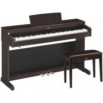 Цифровое пианино Yamaha YDP-163R