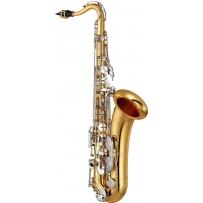 Тенор саксофон Yamaha YTS-26
