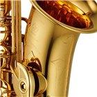 Ручная гравировка Yamaha YAS-480 купить в Украине beat.com.ua