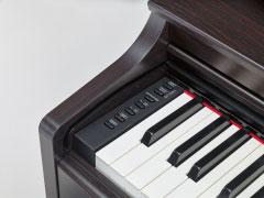 Yamaha YDP-143R купить в Украине beat.com.ua