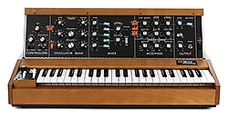 Moog Minimoog Model D beat.com.ua